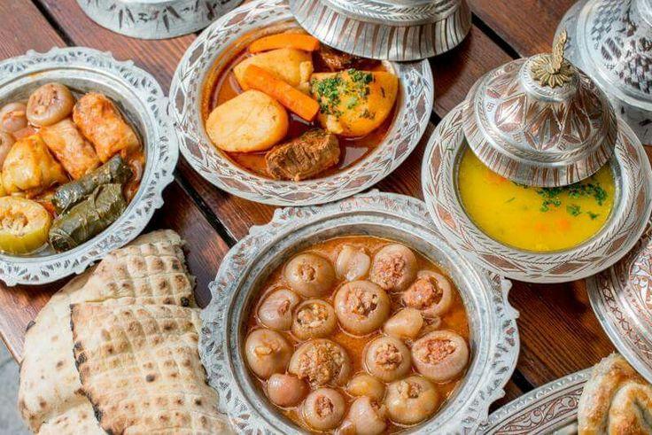 Картинки по запросу bosanski iftar