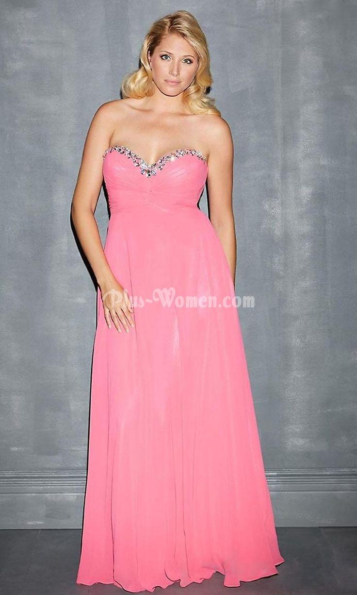 Vistoso Redneck Prom Dresses Colección - Colección de Vestidos de ...