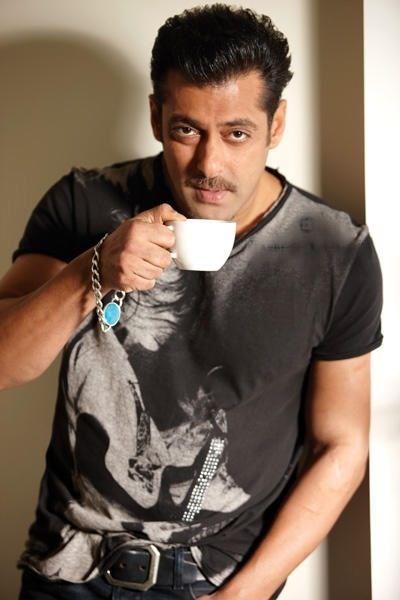 "Search Results for ""Dabboo Ratnanis 2015 Calendar Salman Khan Pics ..."