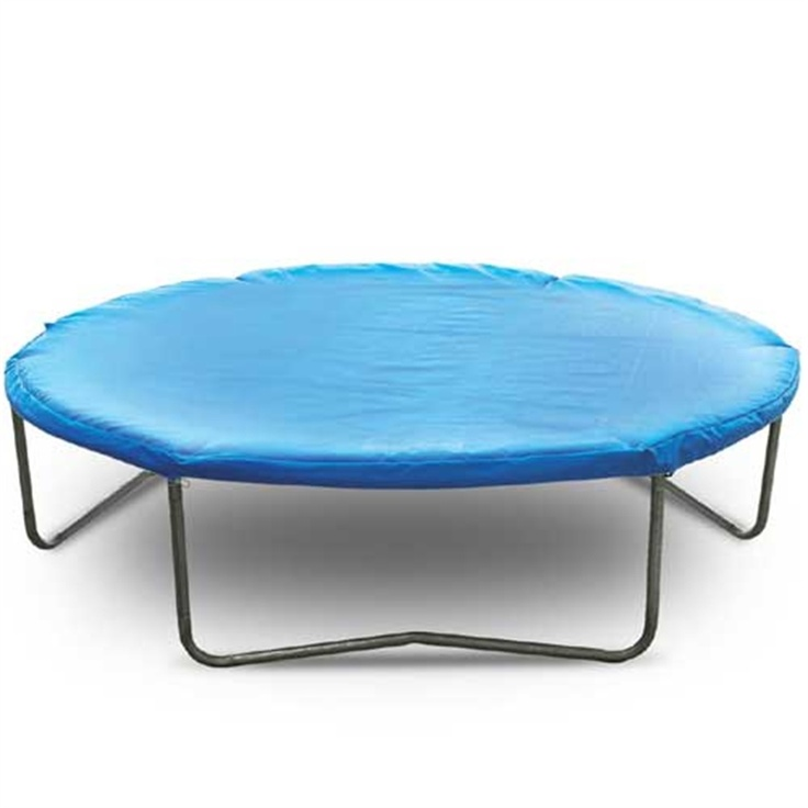 12 ft Trampoline Cover £12.99