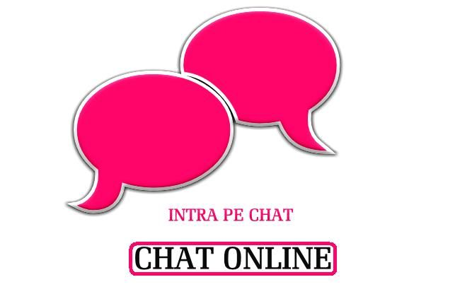 Dating Romania - Chat Romania  http://chat-romania.ro