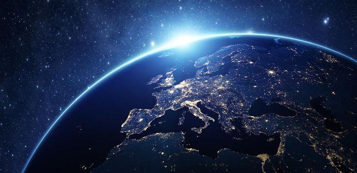 L'ESA finance ExoMars 2020 mais annule l'Asteroid Impact Mission, les réactions