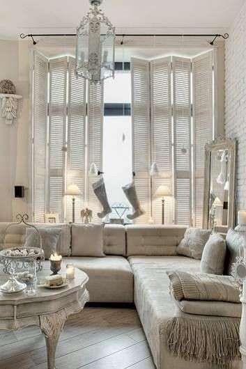 Oltre 25 fantastiche idee su divano shabby chic su for Shabby moderno