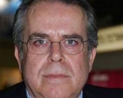 Δημήτρης Πολλάλης: Έχουμε κληρονομήσει το καλύτερο οικόπεδο του πλανήτη, οφείλουμε να το σεβαστούμε