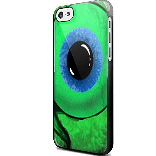 Jacksepticeye - Sam The Septic Eye for iPhone Case (iPhon... https://www.amazon.com/dp/B01M3TAGUX/ref=cm_sw_r_pi_dp_x_oMnjzbQKWMB4P