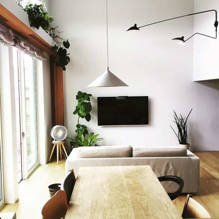 Serge Mouille Two Arm Wall Lamp http www zoralighting com 246 best Serge Mouille Lighting images on Pinterest   Ceiling  . Living Room Wall Lamps. Home Design Ideas