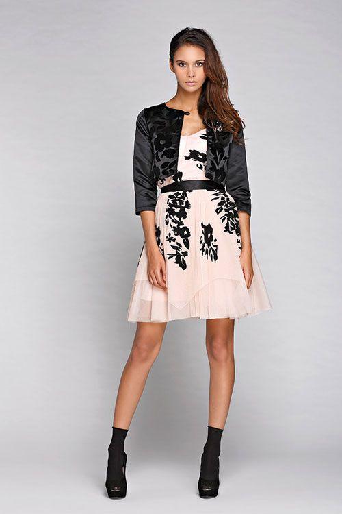 Top Oltre 25 fantastiche idee su Moda da donna su Pinterest | Vestiti  DG04