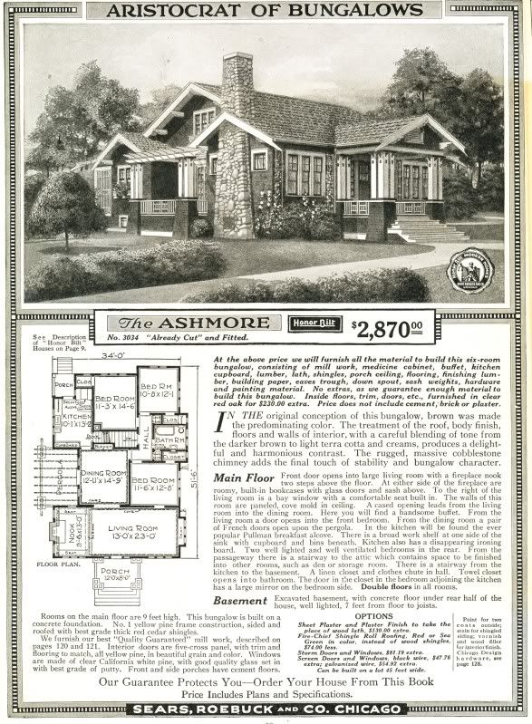 1000 ideas about kit homes on pinterest vintage house for Old blueprints for sale