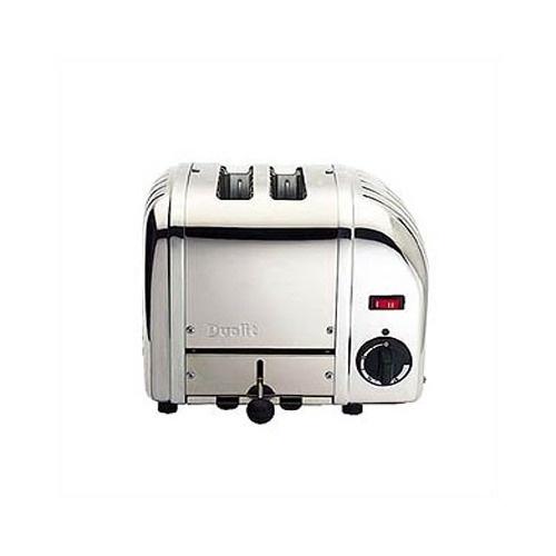 Dualit 2 Slice Toaster...