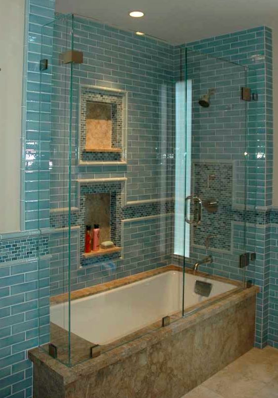 76 Best Images About Boy Bath Or Pool Bath On Pinterest Nautical Bathrooms Shower Curtains