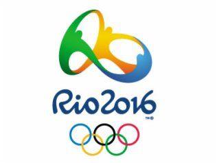Conheça a logomarca das Olimpíadas Rio 2016 - Olimpíadas - iG