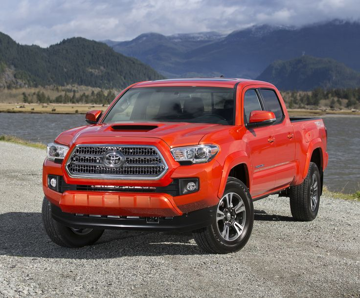 25 best ideas about toyota tacoma trd sport on pinterest toyota tacoma lifted toyota tacoma. Black Bedroom Furniture Sets. Home Design Ideas