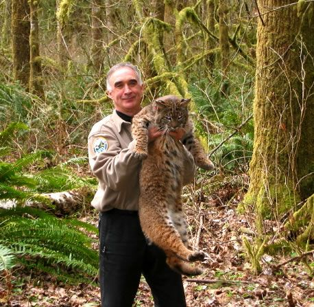 wildlife biologist - Wildlife Biologist Job Description