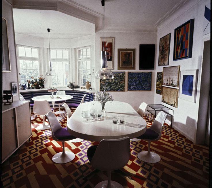 19 best stuttgarter schule images on pinterest mansions school and villa - Esszimmer stuttgart ...