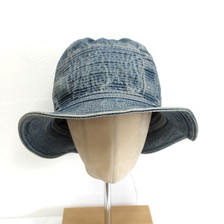 Fishing hats 10 handpicked ideas to discover in men 39 s for High hat fish