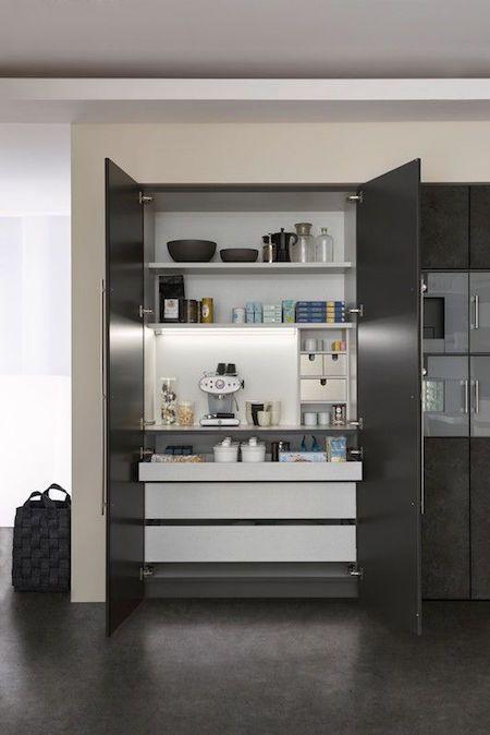 f69ac801418991e5ba1f26c7b3878df0--hidden-kitchen-loft-kitchen.jpg (450×674)