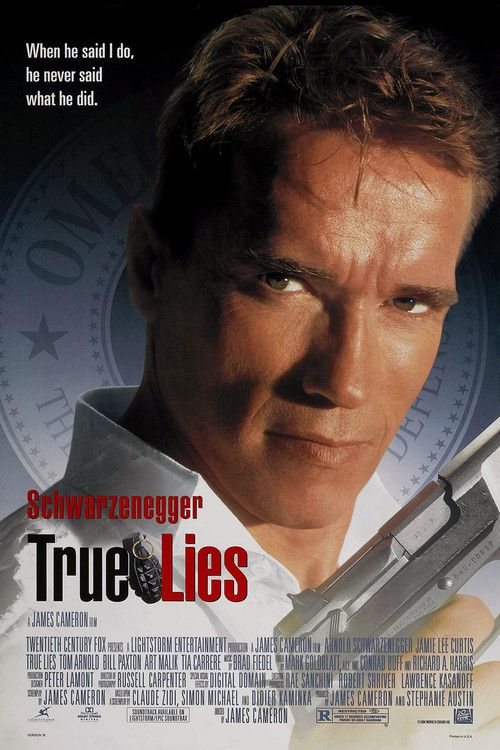 PUTLOCKER!]True Lies (1994) Full Movie Online Free | Download  Free Movie | Stream True Lies Full Movie Online HD | True Lies Full Online Movie HD | Watch Free Full Movies Online HD  | True Lies Full HD Movie Free Online  | #TrueLies #FullMovie #movie #film True Lies  Full Movie Online HD - True Lies Full Movie