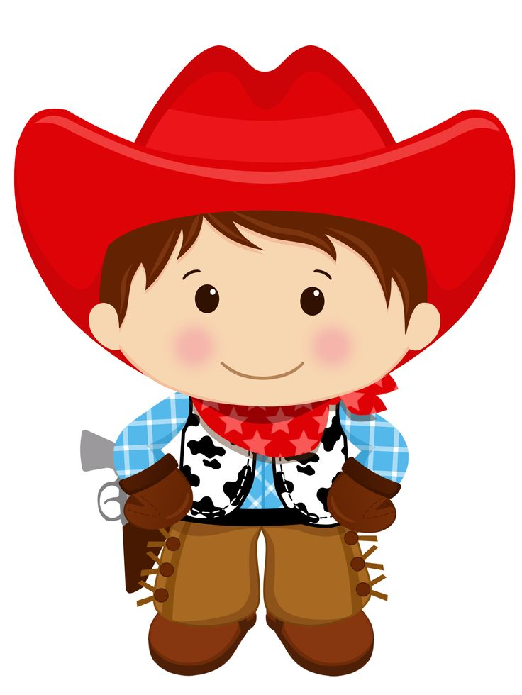 Clip Art Cowboy Clip Art 1000 images about clip art rodeo country on pinterest cowboys brown haired cowboy