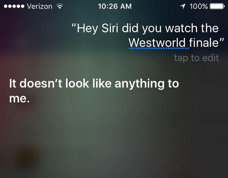"""Képtalálat a következőre: """"westworld quotes ford"""""""