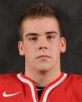 Anthony GALE, Toronto, Ice Sledge Hockey...BRONZE