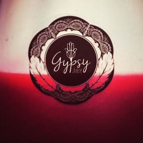 When you buy Gypsy Juice you're helping hard working North Carolina farmers & thei families  We proudly support farm to bottle by pressing only the finest North Carolina watermelons & we add a hint of lime to preserve our raw juice naturally. #nohpp #bpafree #farm #local #raw #juicing #libido #musclerecovery