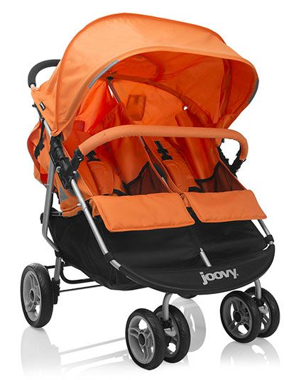 17 best images about double strollers on pinterest. Black Bedroom Furniture Sets. Home Design Ideas