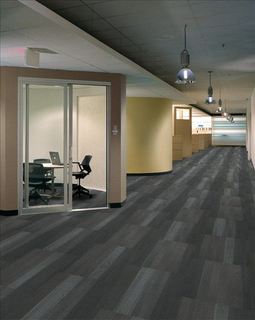 30 Best Images About Commercial Finishes On Pinterest