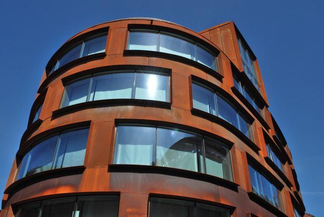 Arkitekturskolan KTH