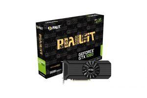 a palit geforce gtx 1060 3gb tarjeta grafica impulso stormx