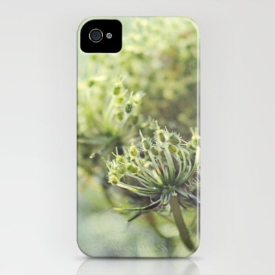 Feelings change, Memories don't iPhone Case by Shilpa - $35.00: Iphone Cases, Iphone Ipod Cases