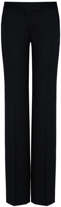 Stella McCartney classic tailoring jasmine pants