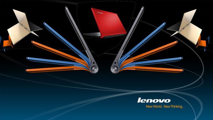 One of the most popular and preferred laptop brand in India is Lenovo, it not only offers users products with great design, but also makes them available in an affordable range. Lenovo laptop price list for its products available in India can pleasantly surprise you by offering a few hybrid laptops at reasonable prices.