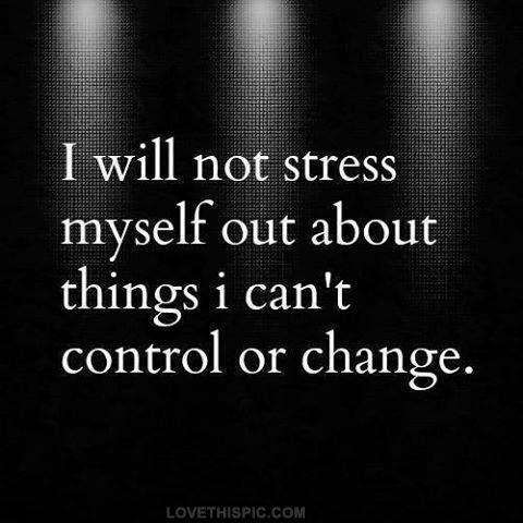 Man I need to keep telling myself this!