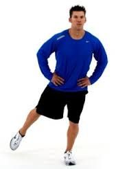 Osteopenia exercise treatment - which exercises build bone