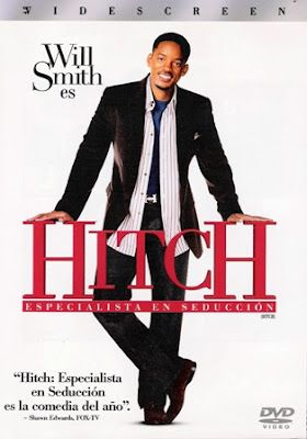 Hitch, especialista en seducción (Audio Latino) 2005 online