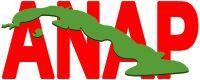 Manatí, querido Manatí, por lo que tú representas...: Realizan en Manatí actividades por aniversario 56 ...
