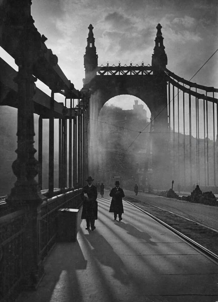 Erzsébet -híd