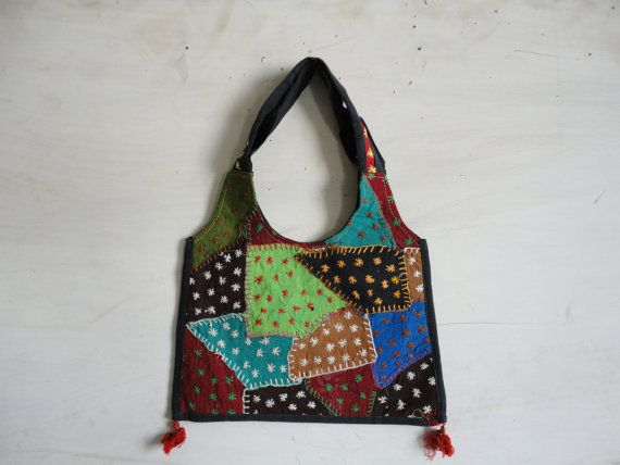 Hey, I found this really awesome Etsy listing at https://www.etsy.com/listing/182200809/badmeri-art-vintage-collection-handbag