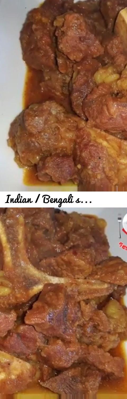 Indian / Bengali style KOSHANO Beef curry  Recipe  || আমমুর হাতের কসানো গরুর মাংসের রেসিপি... Tags: foodsofbangladesh, foods, of, bangladesh, bangla, bengali, food, khabar, ranna, moja, bangali, bangladesher, curry, indian, recipe, dal, beef curry, bengali beef curry, easy beef curry recipe, simple beef curry recipe, eid beef curry recipe, gorur mangsho, gorur gosht, beef biryani, chicken biryani, korbani eid recipe, bangladeshi, bengali ranna, bhuna gorur mangsho, indian curry, indian curry…