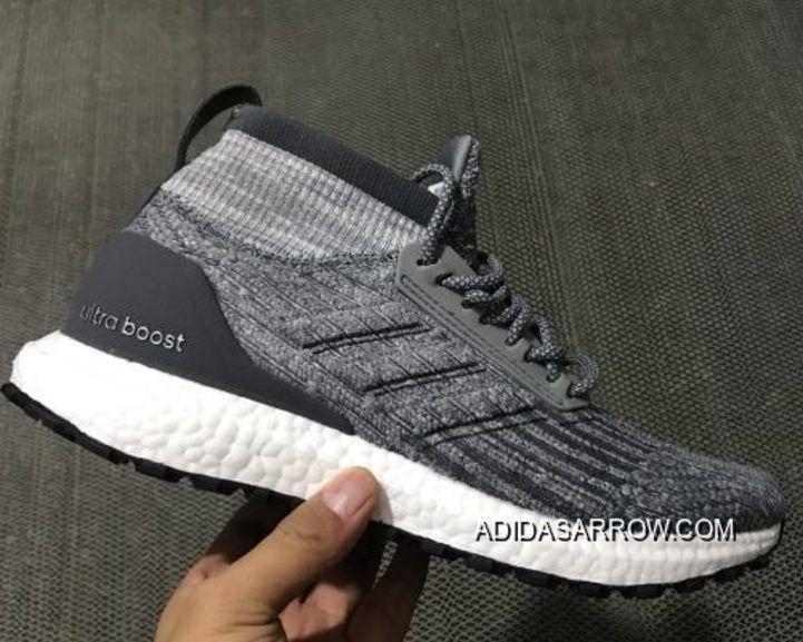 a6e57ec8664 687854543063212106847239817338192829 Fasion NIke Shoes Sneakers FreeShipping