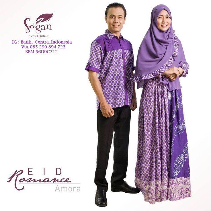 The 25 best Batik muslim ideas on Pinterest  Kebaya muslim