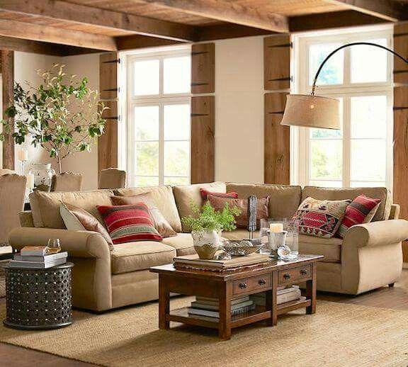 Best 25 Basement Living Rooms Ideas On Pinterest: 25+ Best Beige Living Rooms Ideas On Pinterest