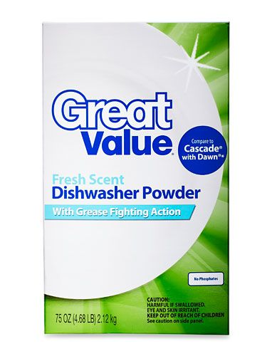 WANT THE WHITEST LAUNDRY POSSIBLE ???? Use GENERIC Powdered Dishwasher Detergent: About 1 cup to a load of whites in HOT water / agitate well / let soak overnight / finish cycles.  Bright Whites Again!!  I personally have tried iron reducers, bleach, etc. but THIS is the best yet!  Try it!   dD