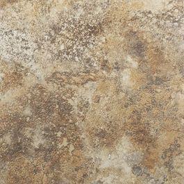 Granite Neutral Vinyl floor tile 423