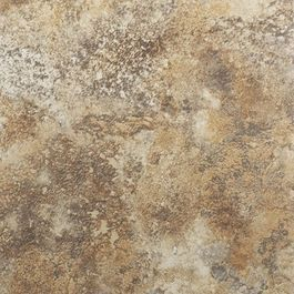 This is Natural Rock Granite pattern.  Each peel & stick floor tile is one square foot (12″ x 12″), 1.2mm thick and there are 20 square feet per box.  Box weight is 10 pounds.