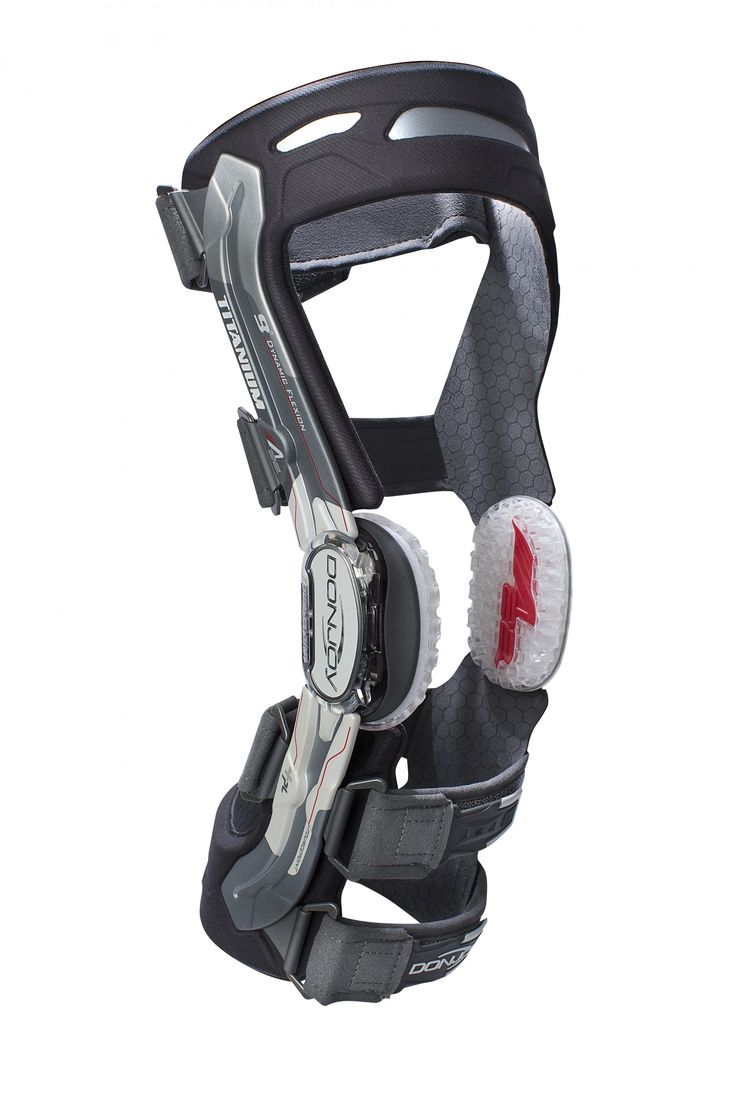 A22 donjoy brace Acl surgery, Surgery recovery, Acl