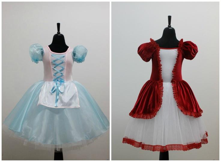 prensesler... http://tameriskostum.com/6-bale-ve-dans?=12