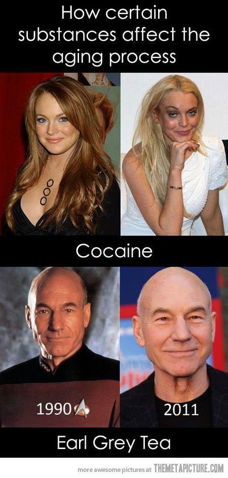 funny-Lindsey-Lohan-before-after-drugs.jpg 450×942 pixels