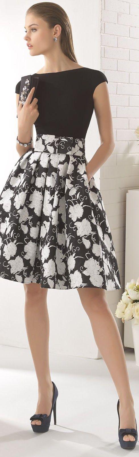 """Blog sobre patrones a medida y costura. Aprende a diseñar tu moda.                  """"Tu estilo es único, llévalo al límite"""""""