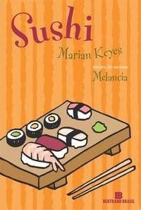 Um livro emocionante, envolvente e muito divertido... adoro a Marian Keyes!!!